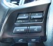 Subaru Legacy B4 B-SPORT 2013