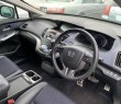 Honda Odyssey ABSOLUTE 2010