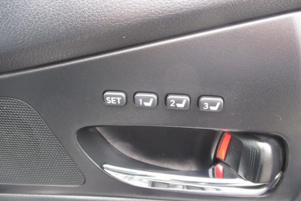 Lexus RX350F 4WD SPORT 2014