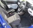 Suzuki Ignis MX 2016