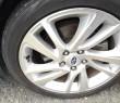 Subaru Levorg 2.0GT AWD 2014