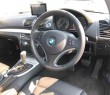 BMW 120i Coupe HIGHLINE 2010