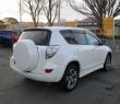 Toyota RAV4 SPORT 4WD 2010