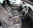 Volkswagen Golf PIRELLI GT 2008