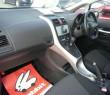Toyota Corolla Auris 150XS 2010