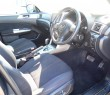 Subaru Forester 2.0XS 4WD 2009