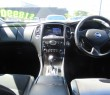 Nissan Skyline Crossover 370GT 2WD 2009