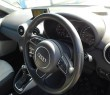 Audi A1 1.4TFSI 2012