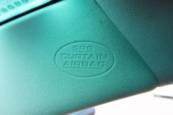 Toyota Mark-X ZIO 240G 2007