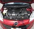 Mazda Premacy 20C SKYACT 2013