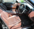 Nissan Skyline Crossover 370GT-P 2010