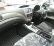 Subaru Impreza 1.5I-S 2WD 2010