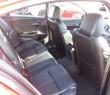 Holden Commodore SS V REDLINE 2016