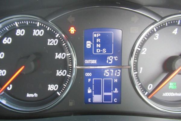 Toyota Mark-X 300GS PREM 2006