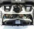 Porsche 911 TURBO 997 2008