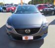 Mazda Atenza 2.2XD 2013