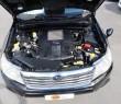Subaru Forester 2.0XT TURB 2009