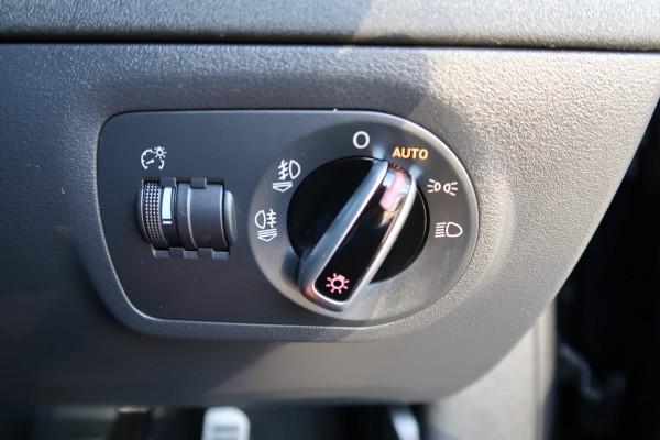 Audi TT 2.0TFSI QU 2011