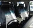 Nissan Navara ST-X 2013