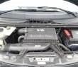 Mercedes-Benz V350 LWB AMBIAN 2012