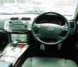 Toyota Mark-X VERTIGA 25 2006
