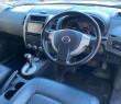 Nissan X-TRAIL 20X 4WD 2008