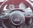 Audi S4 QUATTRO 2013