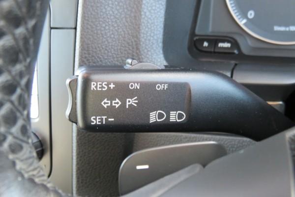 Volkswagen Golf GT TSI 2007