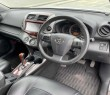 Toyota Vanguard 240S 7SEAT 2010