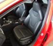 Audi S4 FACELIFT Q 2013