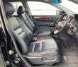 Honda CR-V 12WD ZL 2010