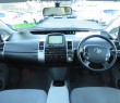 Toyota Prius 1.5S 10TH 2008