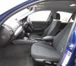 BMW 116i  2010