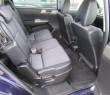 Subaru EXIGA 2.5I-S 4WD 2010