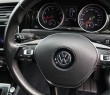 Volkswagen Golf 1.4TSI 2015