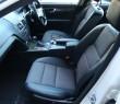 Mercedes-Benz C250 CGI  2010