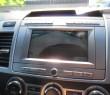 Mazda MPV 4WD 23T 2008