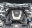 Mercedes-Benz E 350  2009