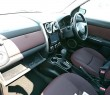 Mazda Verisa 1.5C 2007
