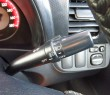 Toyota Wish 2.0Z 2006