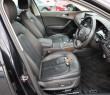 Audi A6 2.8FSI QUA 2011