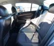 Nissan Skyline 250GT TYPE 2013