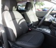Nissan Dualis 4WD 20G 2007