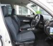 Subaru Exiga 2.0I-S 2WD 2009