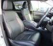 Toyota Highlander GXL AWD 2018
