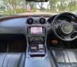 Jaguar XJ 5.0V8 LWB 2011
