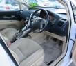 Toyota Blade 2.4G 2006