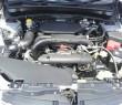 Subaru Exiga 2.0IL 2WD 2010