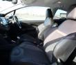 Peugeot 208 ALLURE 2014