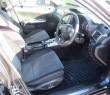 Subaru Impreza 2.0I-S 4WD 2010